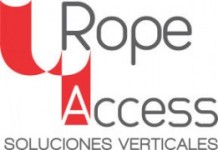 logo_Rope_Access-e1439990564119